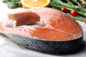 挪威頂級鮭魚330g*30片,單價139元– 【四季御品】海之醇‧綠之醇