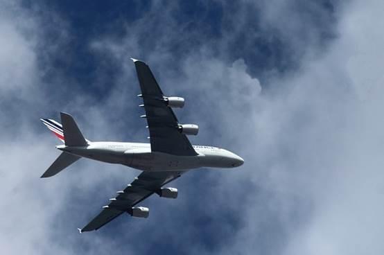 ▲航空,飛機,乘客,經濟艙。(圖/翻攝自pixabay)