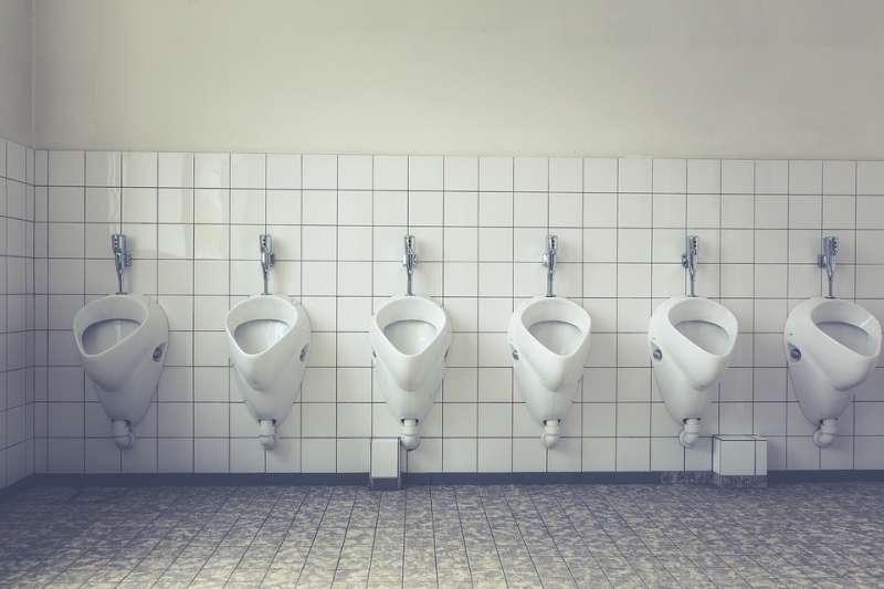 到底要夜尿幾次才算頻尿呢?(圖/pixabay)