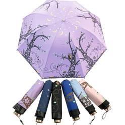 一張含有 傘, 配件, 雨 的圖片自動產生的描述