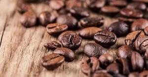 咖啡因過量恐致死預防中毒這樣做