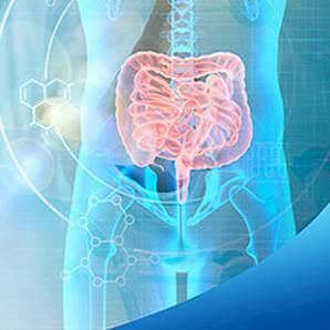 「孤立性直腸潰瘍綜合症」的圖片搜尋結果