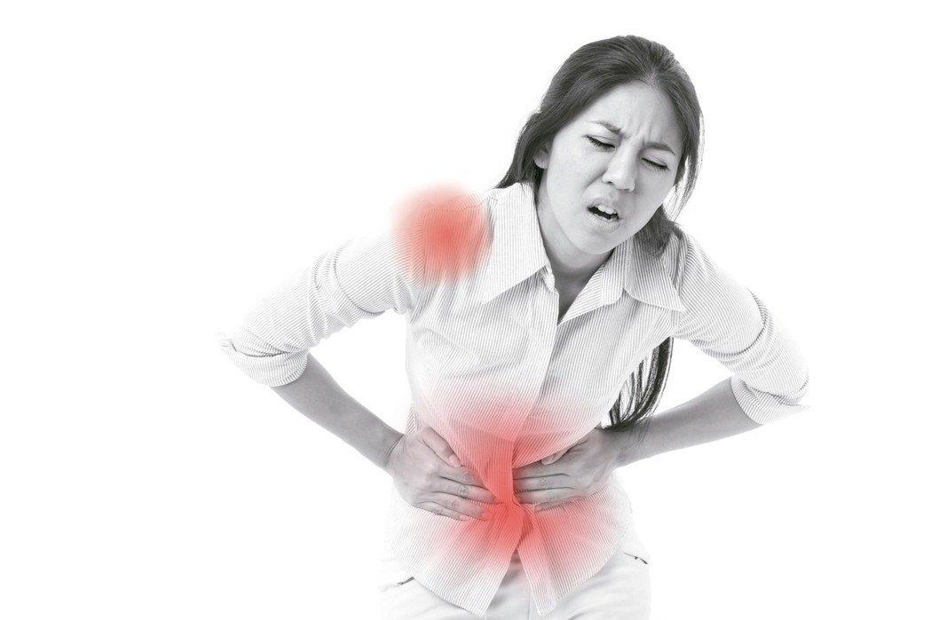 「纖維肌痛症」的圖片搜尋結果