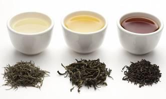 一張含有 飲料, 茶, 杯子, 食物 的圖片自動產生的描述
