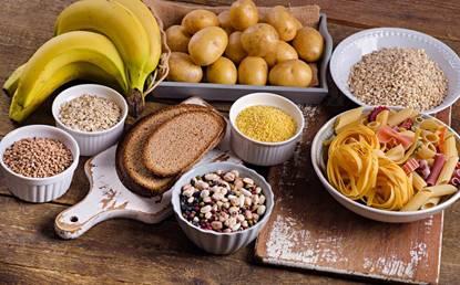 一張含有 食物, 桌, 盤, 咖啡 的圖片自動產生的描述