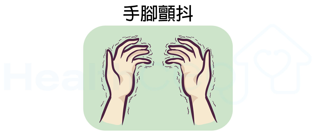 popup_image