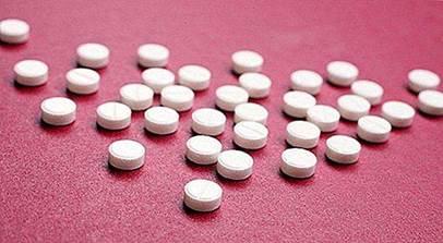 「洛哌丁胺」的圖片搜尋結果