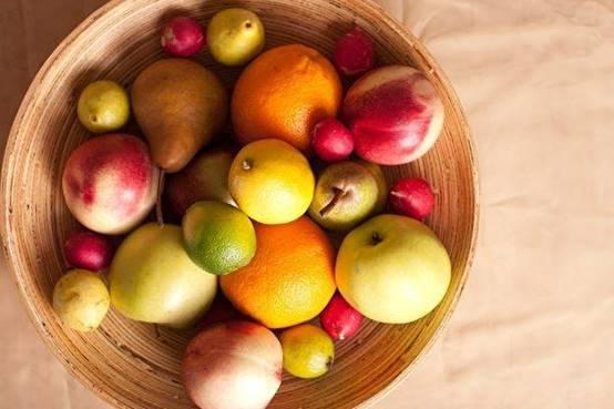 營養不良——尤其身體缺乏維生素C,會導致牙齦發炎腫脹、出血。(Pixabay)